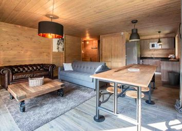 Thumbnail 3 bed apartment for sale in Meribel, Savoie, Rhône-Alpes, France