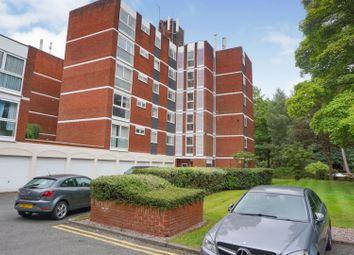 2 bed flat for sale in 291 Hagley Road, Birmingham B16