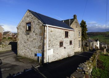Thumbnail 1 bed cottage for sale in Owl Cottage, Bradford Road, Youlgrave, Bakewell
