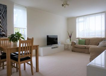 Thumbnail 1 bedroom flat for sale in 72-74 Egmont Road, Sutton