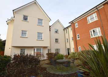 2 bed flat for sale in Culver Street West, Colchester CO1