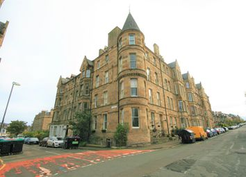 Thumbnail 3 bed flat to rent in Upper Gilmore Place, Bruntsfield, Edinburgh