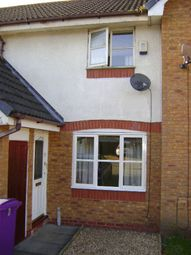 Thumbnail 2 bed terraced house to rent in Longdown Road, Liverpool