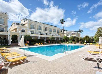 Thumbnail 2 bed apartment for sale in Av. Del Prado, S/N, 29660 Marbella, Málaga, Spain