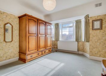 Thumbnail 2 bed flat for sale in Stockwell Park Walk, Brixton, London