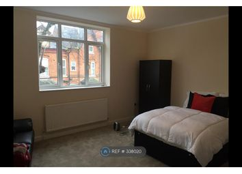 Thumbnail Room to rent in Birmingham, Birmingham