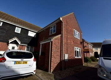 Thumbnail 3 bedroom property to rent in Marigold Avenue, Clacton-On-Sea