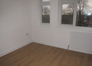 Thumbnail 2 bed flat to rent in Everton Court, Honeypot Lane, Stanmore