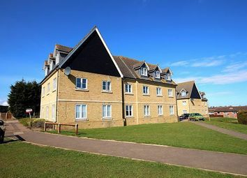 2 bed flat for sale in Balmoral Court, Edinburgh Gardens, Braintree CM7