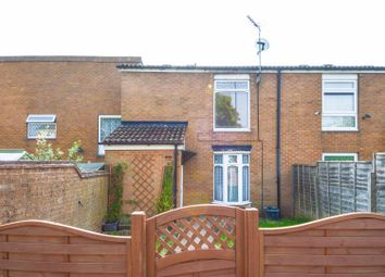 Thumbnail 2 bed end terrace house to rent in Ridgemount Drive, Kings Norton, Birmingham