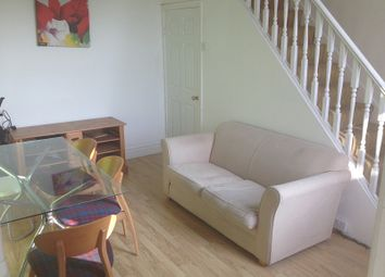 Thumbnail 4 bedroom terraced house for sale in Rosebery Street, Sunderland, Tyne And Wear.