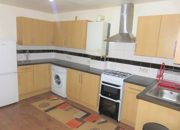 Thumbnail 3 bed property to rent in London Road, Isleworth