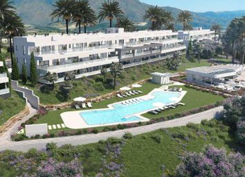Thumbnail 3 bed apartment for sale in Oliva 29690, Casares, Málaga
