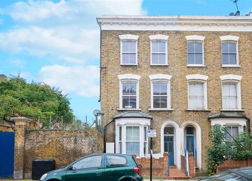 Thumbnail 2 bed flat for sale in Osterley Road, London