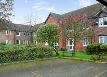 Thumbnail 2 bed flat for sale in Terrace Road South, Binfield, Bracknell, Berkshire