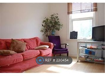 Thumbnail 5 bed terraced house to rent in Hornsey Road, London