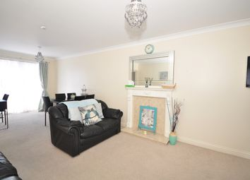 Thumbnail 4 bed semi-detached house to rent in Hadleigh Drive, Belmont, Sutton