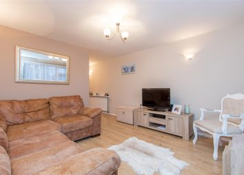 Thumbnail 4 bed semi-detached house for sale in Shelley Close, Abingdon, Oxfordshire