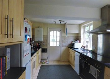 Thumbnail 2 bed cottage to rent in New Boveney Court Farm Cottages, Boveney Road, Windsor, Berkshire