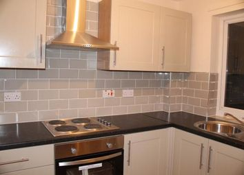 Thumbnail 1 bed flat to rent in Grimesthorpe Road South, Sheffield