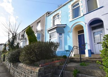 5 bed property to rent in Malvern Terrace, Brynmill, Swansea SA2