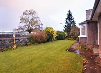 Thumbnail 3 bed detached bungalow for sale in North Lonsdale Road, Ulverston