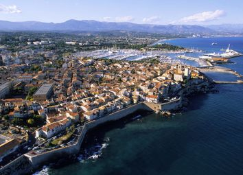 Thumbnail Commercial property for sale in Antibes, Alpes Maritimes, France