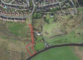 Thumbnail Land for sale in Land Off Laurelvale Court, Enniskillen, County Fermanagh