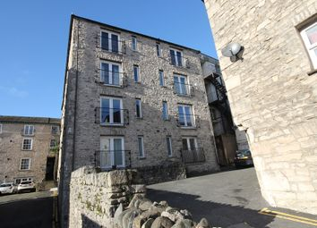 Thumbnail 2 bedroom flat to rent in Highgate, Kendal