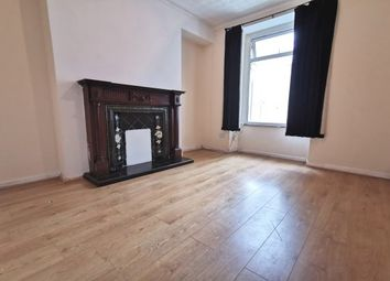 Thumbnail Room to rent in Glanmor Road (Room 1), Swansea