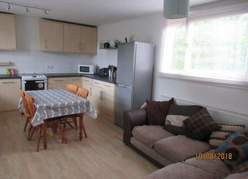 Thumbnail 4 bed flat to rent in Clifton Road, Woodside, Aberdeen