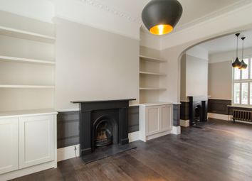 4 bed maisonette for sale in Gunter Grove, London SW10