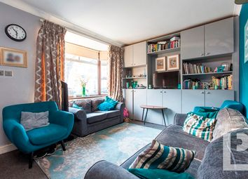 Thumbnail 3 bed property for sale in Parkstone Road, London