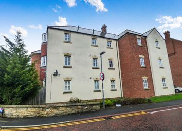 2 bed flat for sale in Taylor Court, Carrville, Durham DH1