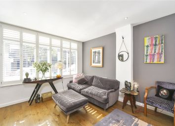 Thumbnail 2 bed property for sale in Harmood Street, London