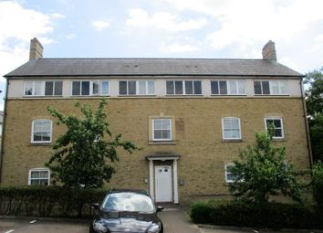 Thumbnail 2 bed flat to rent in Holden Close, Braintree