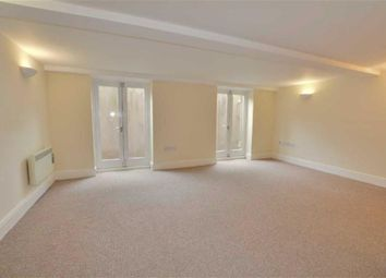 Thumbnail 2 bed flat for sale in Queens Hotel Apartments, Pontefract