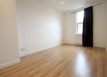 Room to rent in Lewisham Model Market, Lewisham High Street, London SE13