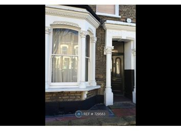 Thumbnail 3 bed terraced house to rent in Corbyn Street, London