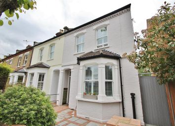 Thumbnail 4 bedroom property for sale in The Metro Centre, St. Johns Road, Isleworth