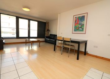 Thumbnail 3 bed flat to rent in Wedmore Street, London