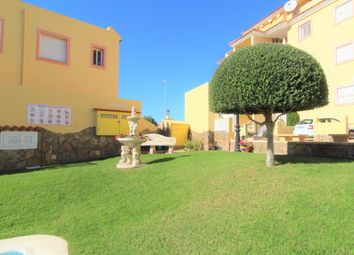 Thumbnail 3 bed apartment for sale in Villamartin, Orihuela Costa, Alicante, Valencia, Spain