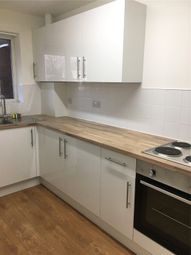 Thumbnail 2 bed flat to rent in Station Gate, Laindon, Basildon