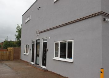 Thumbnail 2 bed flat to rent in Moor Street, Earlsdon, Coventry
