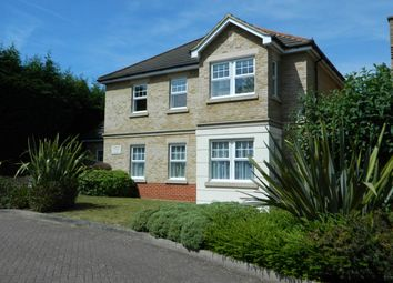 Thumbnail 2 bed flat for sale in Sandringham Mews, Hampton, Middlesex