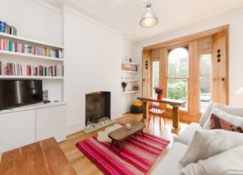 Thumbnail 2 bedroom flat to rent in Penn Road, London