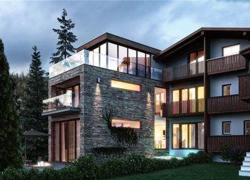 Thumbnail 3 bed apartment for sale in Fabulous Apartments, Kitzbuhel, Tyrol