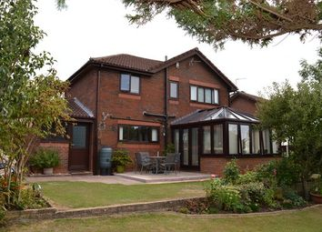 4 bed detached house for sale in Chartwood, Loggerheads TF9