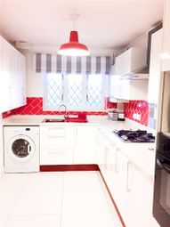 Thumbnail 4 bedroom property for sale in Lee Conservancy Road, London