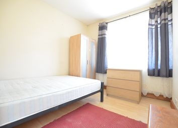 Thumbnail 3 bed semi-detached bungalow to rent in Chaplin Road, Wembley